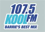 KoolFM-Logo-wTagLine_web